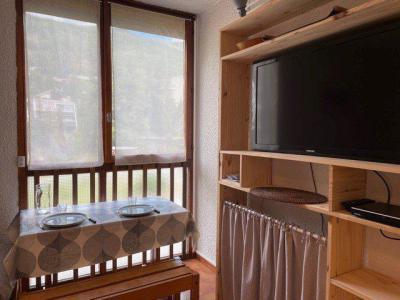 Location au ski Studio 2 personnes (0215) - Résidence les Eterlous - Serre Chevalier