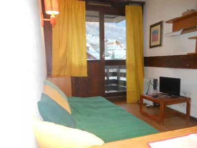 Location au ski Studio 2 personnes (626) - Residence Les Melezes - Serre Chevalier