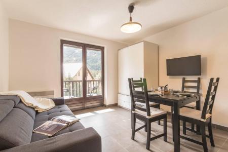 Accommodation Résidence Neyzets
