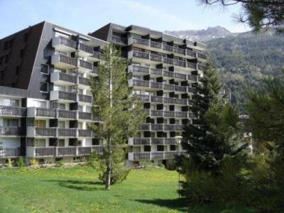 Location au ski Residence Plaine Alpe - Serre Chevalier