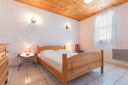 Location au ski Appartement 4 pièces 6 personnes - Residence Pre Du Moulin - Serre Chevalier