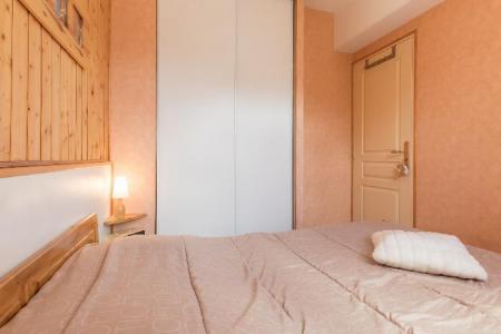 Location au ski Appartement 2 pièces 4 personnes (23) - Résidence Pré du Moulin B - Serre Chevalier - Appartement