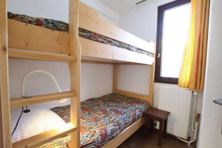 Location au ski Appartement 2 pièces coin montagne 5 personnes (3050) - Résidence Prorel - Serre Chevalier
