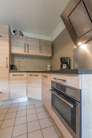 Location au ski Studio 4 personnes (314) - Residence Relais Guisane B - Serre Chevalier