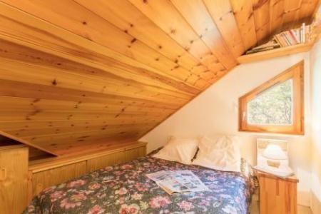 Location au ski Appartement 3 pièces 7 personnes (005) - Residence Vallonpierre - Serre Chevalier