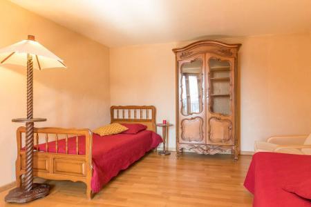 Rent in ski resort 3 room apartment 5 people (SEINT3) - Rue du Professeur Forgues - Serre Chevalier