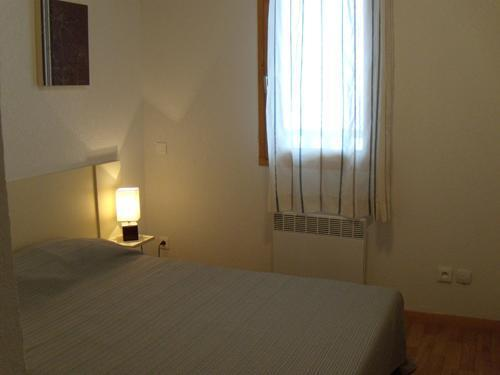 Location au ski Residence Ondeale - Super Besse - Chambre