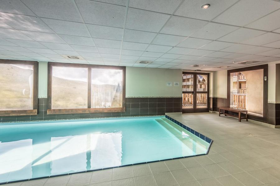 Location appartement 2 pi ces 4 personnes super besse for Super besse piscine