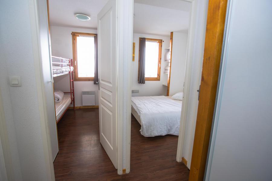 Location au ski Résidence O Sancy By Résidandco - Super Besse - Chambre