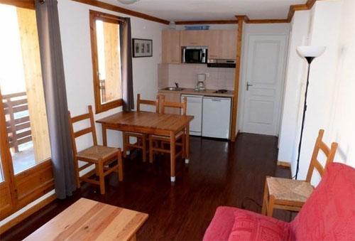 residence o sancy by residandco 45 super besse location vacances ski super besse ski planet. Black Bedroom Furniture Sets. Home Design Ideas
