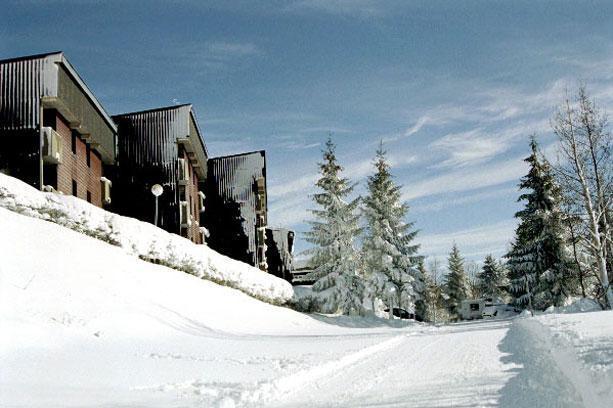 vvf villages le montferrand super besse location vacances ski super besse ski planet. Black Bedroom Furniture Sets. Home Design Ideas