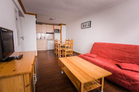 Location au ski Appartement 3 pièces 6 personnes - Résidence O Sancy By Résidandco