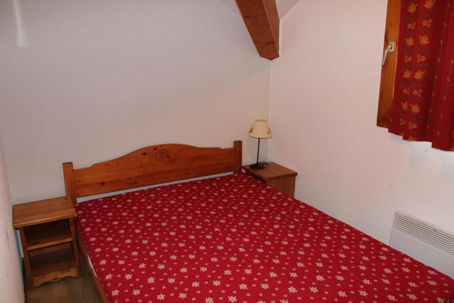 Аренда на лыжном курорте Апартаменты 4 комнат 10 чел. (AN61) - Les Chalets de SuperD Ancolie - Superdévoluy - Комната