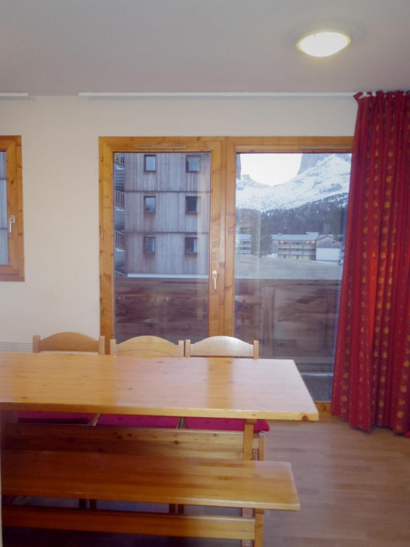 Location appartement 3 pi ces 6 personnes an13 for Location appartement bordeaux 6 personnes