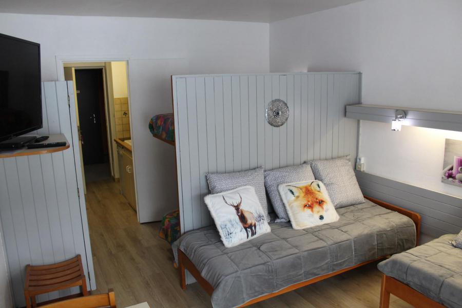 Location au ski Studio coin montagne 4 personnes (BA0414S) - Résidence le Bois d'Aurouze - Superdévoluy