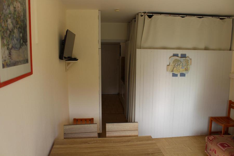 Location au ski Studio coin montagne 4 personnes (BA0416S) - Résidence le Bois d'Aurouze - Superdévoluy