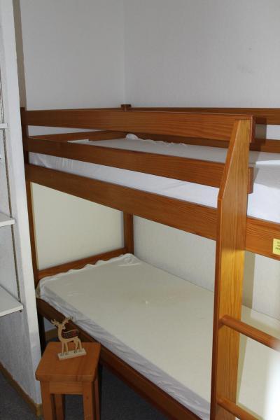 Rent in ski resort 2 room apartment sleeping corner 6 people (CE21) - La Résidence les Chaumettes - Superdévoluy