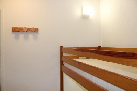Rent in ski resort 2 room apartment sleeping corner 6 people (CE12) - La Résidence les Chaumettes - Superdévoluy