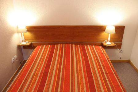 Rent in ski resort 2 room apartment sleeping corner 6 people (CE32) - La Résidence les Chaumettes - Superdévoluy