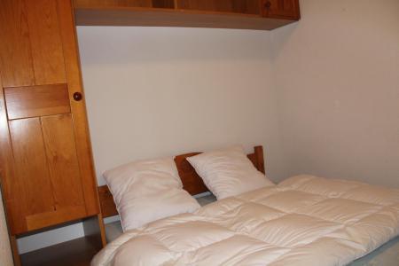 Аренда на лыжном курорте Апартаменты 2 комнат 4 чел. (BL03) - Les Chalets de SuperD Bleuet - Superdévoluy - Комната