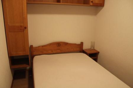 Аренда на лыжном курорте Апартаменты 2 комнат 4 чел. (BL34) - Les Chalets de SuperD Bleuet - Superdévoluy - Комната