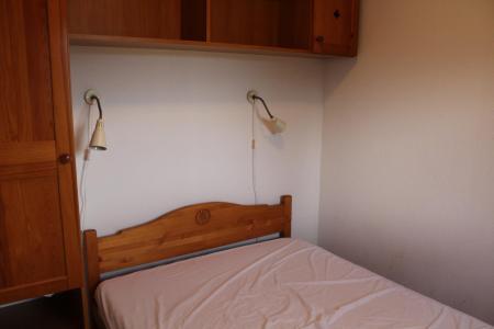 Аренда на лыжном курорте Апартаменты 2 комнат 6 чел. (BL14) - Les Chalets de SuperD Bleuet - Superdévoluy - Комната