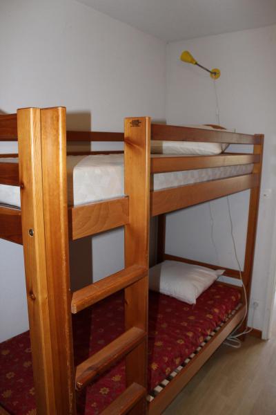 Аренда на лыжном курорте Апартаменты 2 комнат 6 чел. (BL22) - Les Chalets de SuperD Bleuet - Superdévoluy - Комната