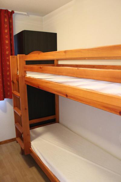 Аренда на лыжном курорте Апартаменты 3 комнат 4 чел. (BL23) - Les Chalets de SuperD Bleuet - Superdévoluy - Комната