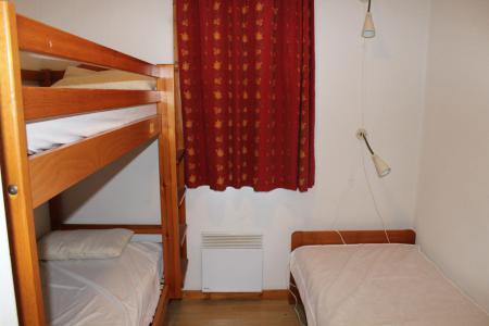 Аренда на лыжном курорте Апартаменты 4 комнат 8 чел. (BL51) - Les Chalets de SuperD Bleuet - Superdévoluy - Комната