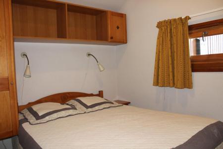 Rent in ski resort 2 room apartment sleeping corner 6 people (CB51) - Les Chalets de SuperD Chardon Bleu - Superdévoluy