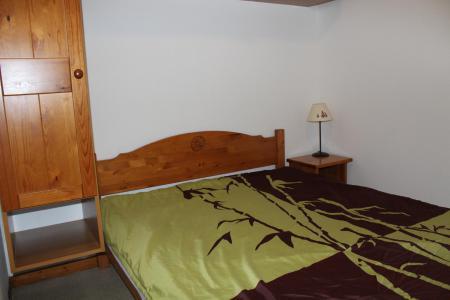 Rent in ski resort 2 room apartment sleeping corner 6 people (CB35) - Les Chalets de SuperD Chardon Bleu - Superdévoluy