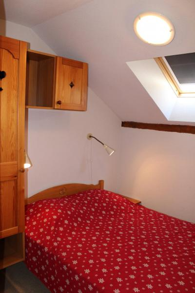Rent in ski resort 3 room apartment 6 people (CB43) - Les Chalets de SuperD Chardon Bleu - Superdévoluy