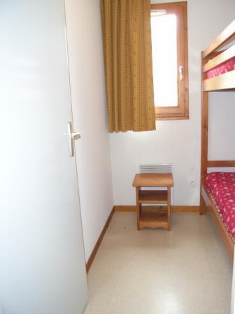 Rent in ski resort 2 room apartment 4 people (DP21) - Les Chalets de SuperD Dauphinelle - Superdévoluy
