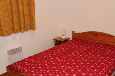 Location 10 personnes Appartement 4 pièces 10 personnes (DP45) - Les Chalets De Superd Dauphinelle