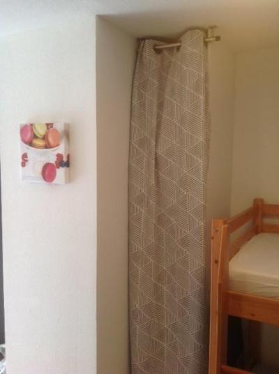Rent in ski resort 2 room apartment sleeping corner 6 people (FR24) - Les Chalets de SuperD Fraxinelle - Superdévoluy