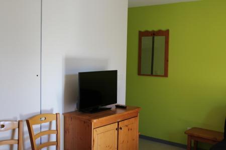 Rent in ski resort 4 room apartment 8 people (FR31) - Les Chalets de SuperD Fraxinelle - Superdévoluy