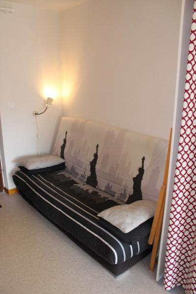 Rent in ski resort 2 room apartment sleeping corner 6 people (FR12) - Les Chalets de SuperD Fraxinelle - Superdévoluy