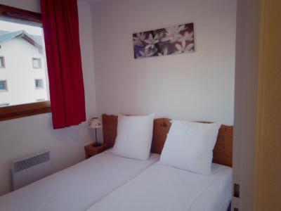 Location 8 personnes Appartement 4 pièces 8 personnes (GE25) - Les Chalets De Superd Gentiane