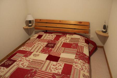 Rent in ski resort 2 room apartment sleeping corner 6 people (HE33) - Les Chalets de SuperD Hélianthème - Superdévoluy