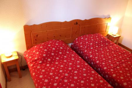 Rent in ski resort 3 room apartment 4 people (HE61) - Les Chalets de SuperD Hélianthème - Superdévoluy