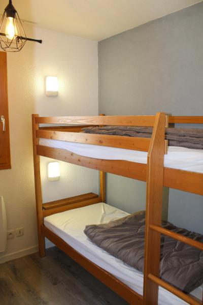 Rent in ski resort 3 room apartment 4 people (HE21) - Les Chalets de SuperD Hélianthème - Superdévoluy