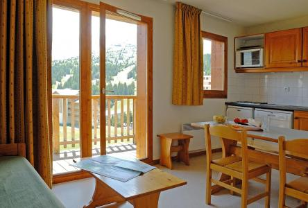 Les Chalets Superd apartment