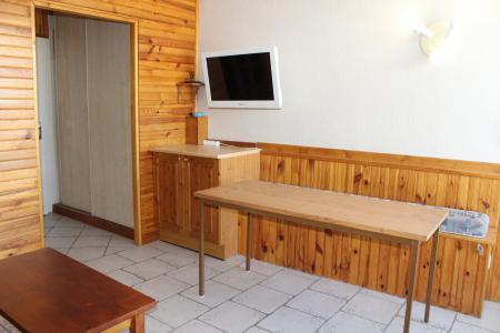Location au ski Studio coin montagne 4 personnes (BA1030N) - Résidence le Bois d'Aurouze - Superdévoluy