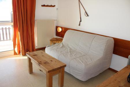 Location au ski Studio coin montagne 4 personnes (BA0145S) - Résidence le Bois d'Aurouze - Superdévoluy