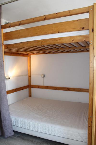Location au ski Studio 4 personnes (BA1033N) - Résidence le Bois d'Aurouze - Superdévoluy