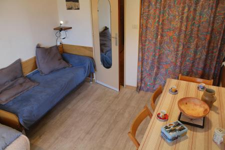 Rent in ski resort 2 room apartment 5 people (IS0909X) - Résidence les Issarts  - Superdévoluy