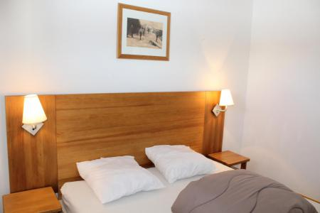 Rent in ski resort 3 room apartment 6 people (TA45) - Résidence les Toits du Dévoluy - Superdévoluy