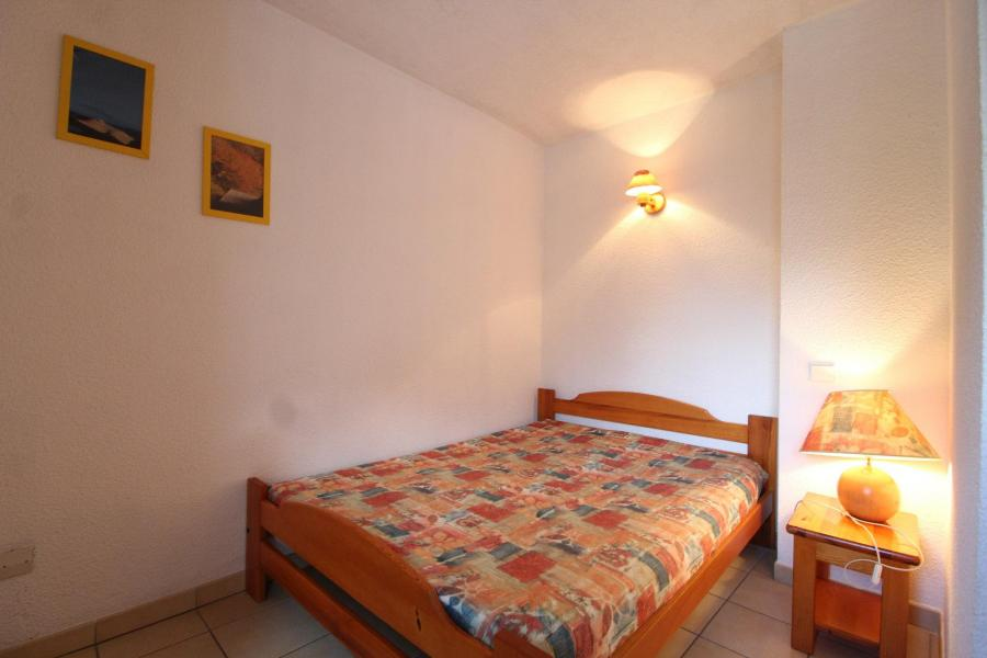 Alquiler al esquí Apartamento 2 piezas para 4 personas (8) - Résidence le Petit Mont Cenis - Termignon-la-Vanoise - Habitación