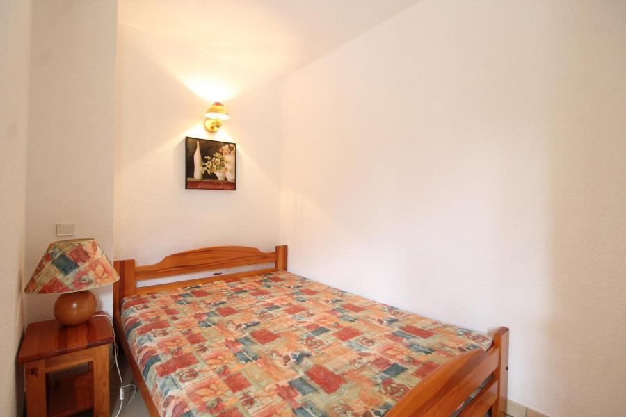 Alquiler al esquí Apartamento 2 piezas para 4 personas (9) - Résidence le Petit Mont Cenis - Termignon-la-Vanoise - Habitación