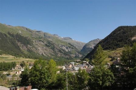 Location au ski Appartement 2 pièces 4 personnes (08) - Residence Le Petit Mont Cenis - Termignon-la-Vanoise